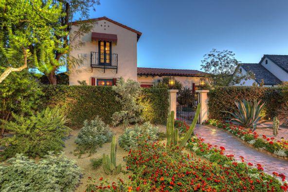 1614 Palmcroft Dr. S.W., Phoenix, AZ 85007 Photo 2