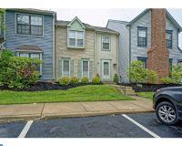 Home for sale: 141 Crown Prince Dr., Marlton, NJ 08053