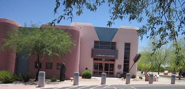 12642 N. Mountainside Dr., Fountain Hills, AZ 85268 Photo 23