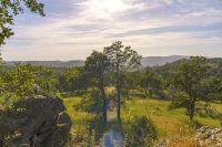 Home for sale: 0 Shorline Dr., Placerville, CA 95667