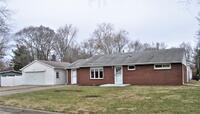 Home for sale: 1602 Cornell Dr., Champaign, IL 61821