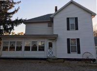 Home for sale: 2188 E. Hazel Bluff Rd., Clinton, IN 47842