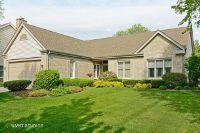 Home for sale: 670 N. Newkirk Ln., Palatine, IL 60074
