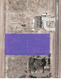 Home for sale: 1178 Platteville Blvd., Pueblo West, CO 81007