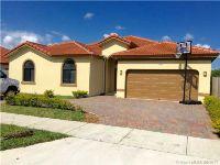 Home for sale: 17040 Southwest 92 Ct., Palmetto Bay, FL 33157