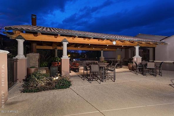3935 E. Rough Rider Rd., Phoenix, AZ 85050 Photo 24