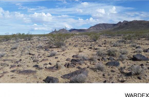 4 Lots Klondyke And Tapeats, Golden Valley, AZ 86413 Photo 13