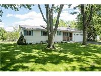 Home for sale: 1164 Sherbrooke Ln., Gates, NY 14624