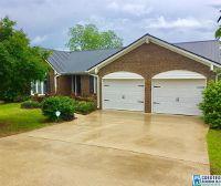 Home for sale: 850 Grandview Trl, Warrior, AL 35180