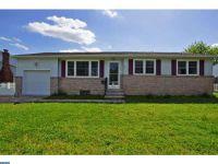 Home for sale: 159 Haman Dr., Dover, DE 19904