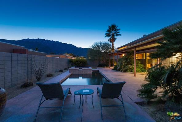 1039 Azure Ct., Palm Springs, CA 92262 Photo 41