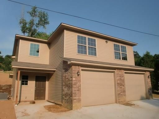 3839 Old Jenny Lind Rd. Unit #A, Fort Smith, AR 72901 Photo 1