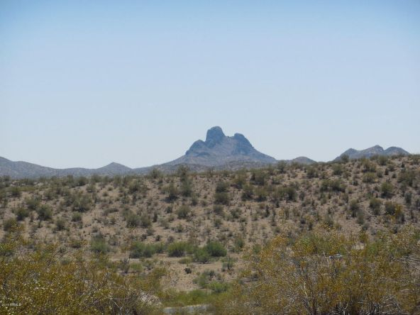 4300 Black Mountain Rd., Wickenburg, AZ 85390 Photo 3