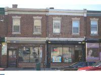 Home for sale: 5452-54 N. 5th St., Philadelphia, PA 19120