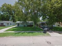 Home for sale: Canal, Shreveport, LA 71108