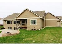 Home for sale: 911 Trail Dr., Slater, IA 50244
