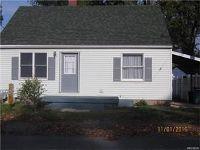 Home for sale: 6003 Leonard Ct., Newfane, NY 14126