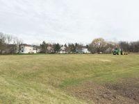 Home for sale: Nec Route 176 & Westridge Dr., Island Lake, IL 60042