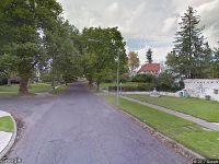 Home for sale: S. Upper Terrace Rd., Spokane, WA 99203