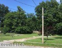 Home for sale: 306 Main St., Jonesboro, IL 62952