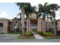 Home for sale: 19950 Barletta Ln. 1123, Estero, FL 33928