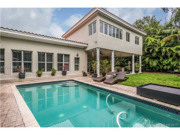 620 Blue Rd., Coral Gables, FL 33146 Photo 1