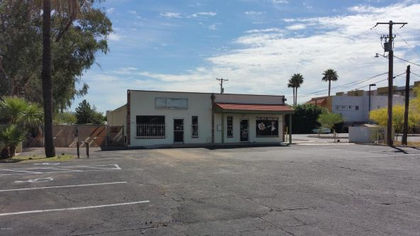 1219 S. Mcclintock Dr., Tempe, AZ 85281 Photo 8