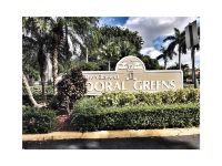 Home for sale: 10257 N.W. 52 Ln. # -, Doral, FL 33178