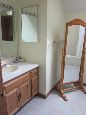 131 Walnut Hill Dr., Galena, IL 61036 Photo 8