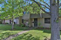 Home for sale: 3203 Casitas Bonito, Sacramento, CA 95825