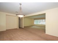 Home for sale: 124 Macdonald Dr., Wayne, NJ 07470