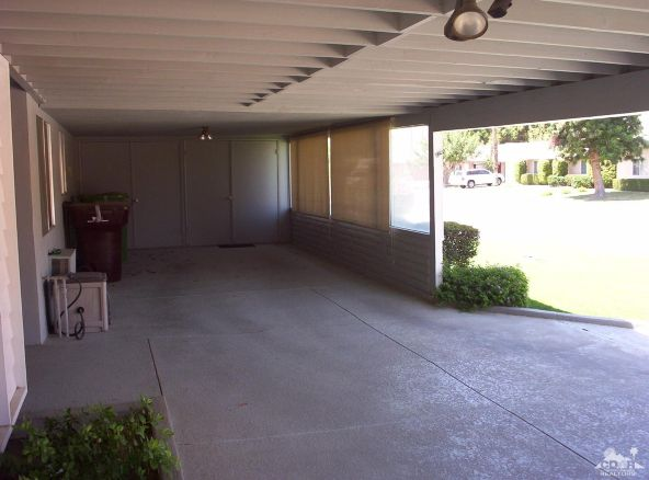43420 Illinois Avenue, Palm Desert, CA 92211 Photo 19