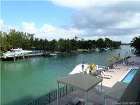 Home for sale: 10000 W. Bay Harbor Dr. # 223, Bay Harbor Islands, FL 33154