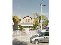 Home for sale: 4067 Michigan Avenue, Los Angeles, CA 90063