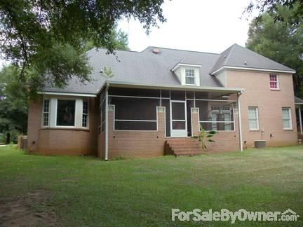 102 Sterling Ridge Ct., Dothan, AL 36303 Photo 4