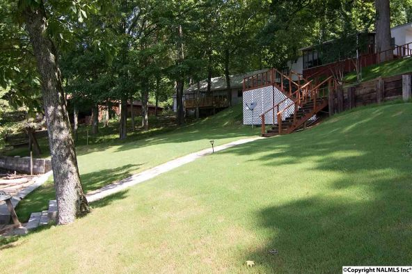1102 Riverfront Rd., Rogersville, AL 35652 Photo 25