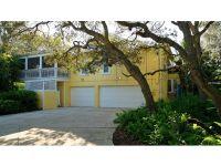 Home for sale: 7239 Plovers Way, Sarasota, FL 34242