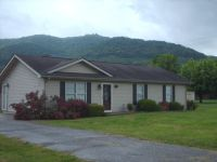 Home for sale: 1912 W. Chester Ave., Middlesboro, KY 40965
