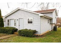 Home for sale: 1807 Galilee Avenue, Zion, IL 60099