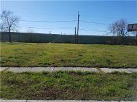 Home for sale: 104 Perrin Dr., Arabi, LA 70032