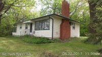 Home for sale: 30153 Wildwood Rd., Ashby, MN 56309