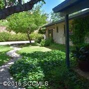 1173 N. Royal Rd., Nogales, AZ 85621 Photo 57