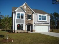 Home for sale: 46 Rugar Dr., Lugoff, SC 29078