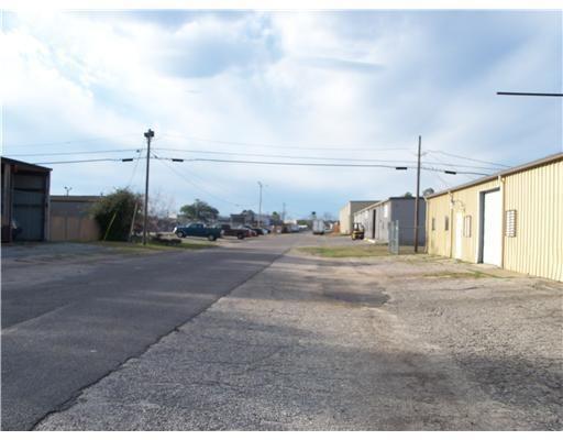 4002 Adams Avenue, Gulfport, MS 39507 Photo 6
