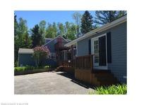 Home for sale: 8 Lovelace St., Eastport, ME 04631