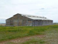 Home for sale: Tbd Cedar Hollow, Blackfoot, ID 83221