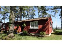 Home for sale: 102 Shore Dr., Port Haywood, VA 23138