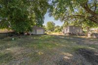 Home for sale: 413 E. 47th St., Garden City, ID 83714