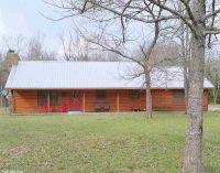 Home for sale: 489 Polk Rd. 42, Mena, AR 71953