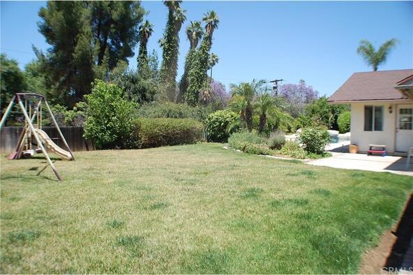 2001 Fairview Avenue, Riverside, CA 92506 Photo 35